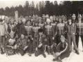 M ČSSR 1983