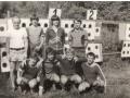 První členové SVS 1980
