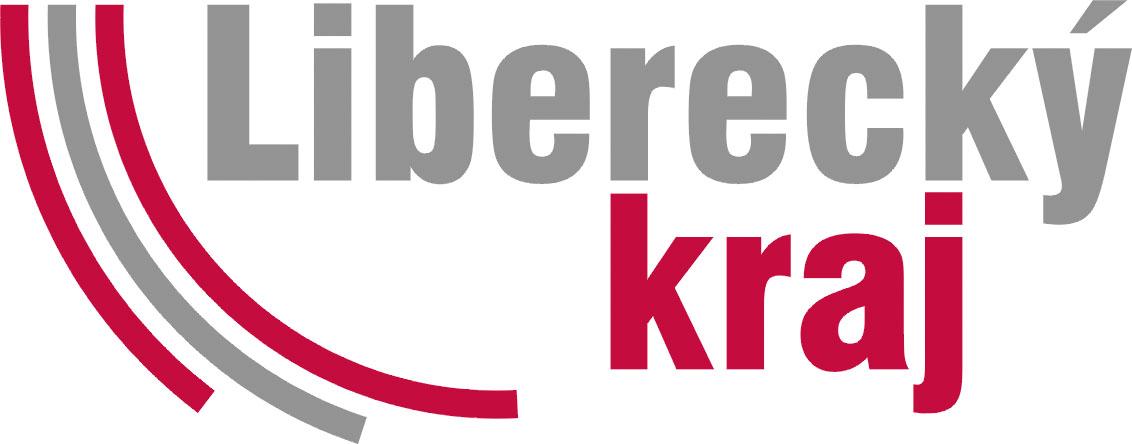 Logo_LK_barevné_300x300_DPI
